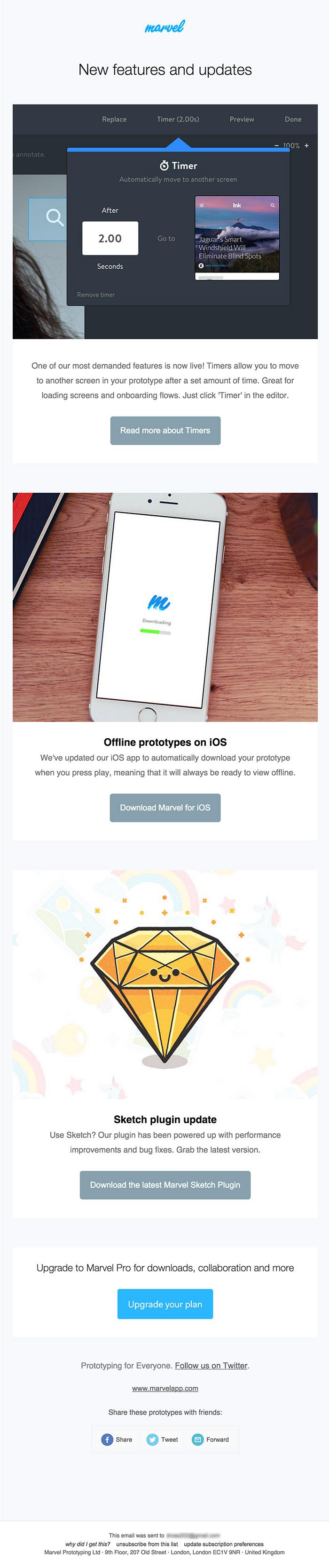 marvelapp-responsive-newsletter-email